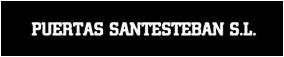 Logo Artesport.